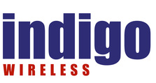 Indigo Wireless